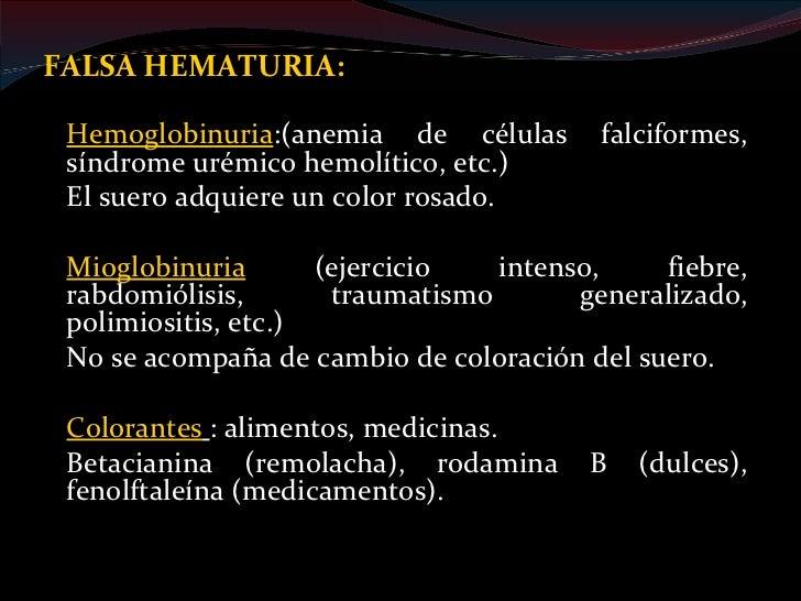 SíndromeNefrótico Ocurre como consecuencia de varias enfermedades,  las cuales pueden ser glomerulopatías primarias o bie...