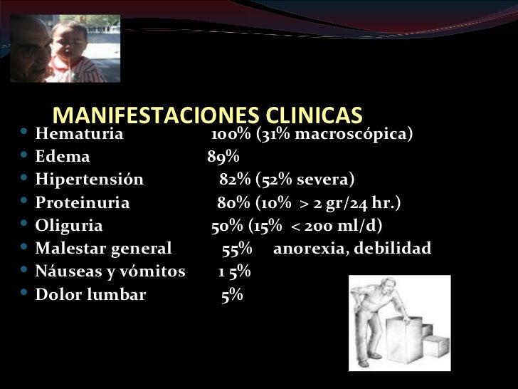  C uello: adenopatías , ingurgitac ión yugular..    Tórax:    derrame pleural o peric árdic o,  adenopatías      axilare...