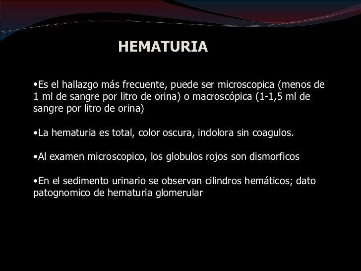 COMPLICACIONES – Hipovolemia – S us ceptibilidad a las infecciones : debido apédidade                                     ...