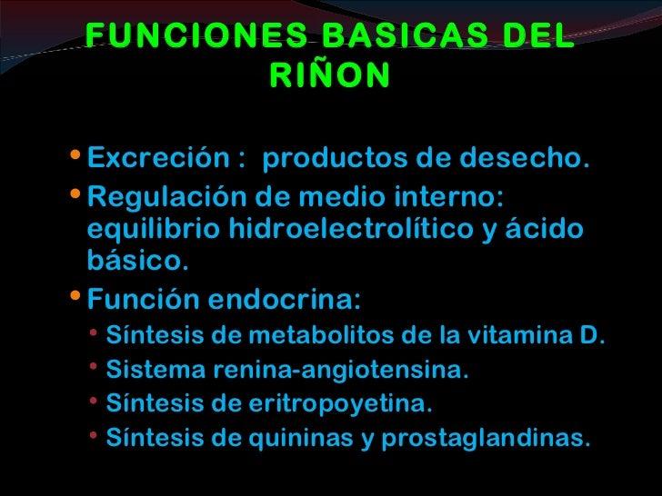 MEDICIÓN DEL FILTRADO GLOMERULAR Existen diferentes métodos:   Aclaramiento de inulina.   Aclaramiento de creatinina.  ...