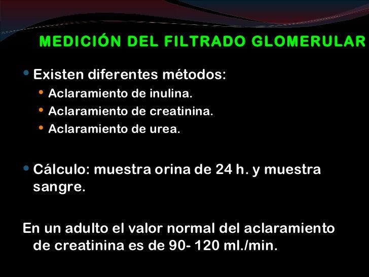 REGULACIÓN DE LA EXCRECIÓN DE              SODIO  Menos del 1% del sodio filtrado por el glomérulo es   excretado en la o...