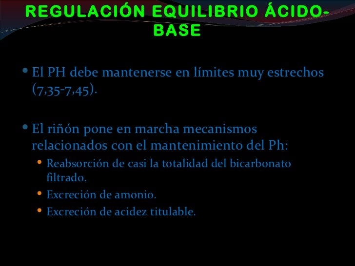 FUNCIONES ENDOCRINAS:            VITAMINA D El metabolito activo de la vit. D (1,25  dihidroxicolecalciferol o calcitriol...