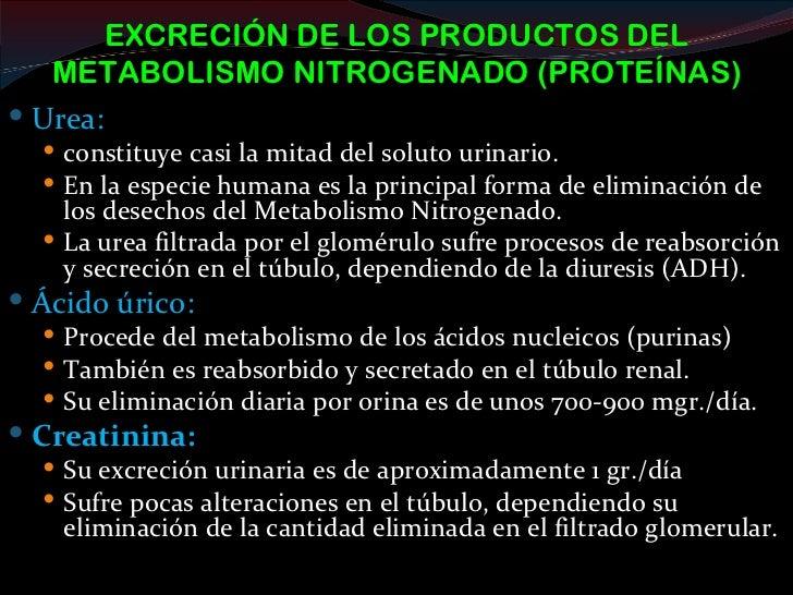 EVALUACION CLINICA DEL     PACIENTE CON  ENFERMEDAD RENAL