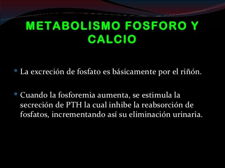 HISTORIA CLINICA1- ANAMNESISDisuria , polaquiuria, tenesmo, retenciónvesical, urgencia miccional, orina espumosa.Nicturia,...