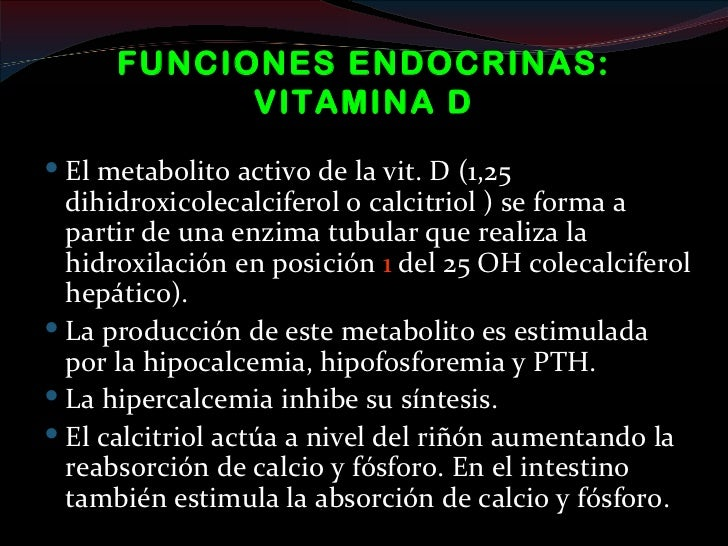 EXAMENES AUXILIARESExamen completo de orina: Ph, densidad, color, olor, glucosa, proteínas, cilindros, leucocitos, eritroc...