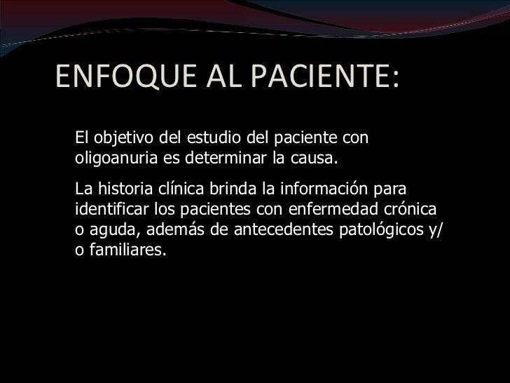 Diuresis osmóticaSolutos endógenos       Solutos exógenos•Glucosa (DM)           •Manitol•Urea (IRC, PPO, IRA)   •Glicerol...