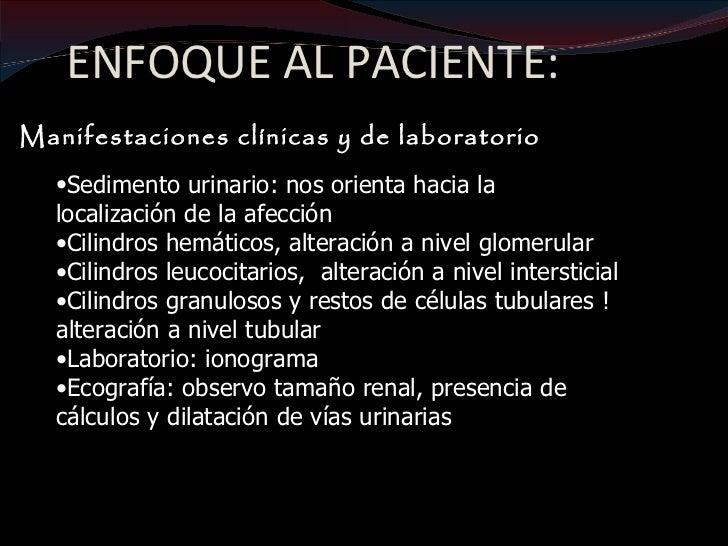 Diuresis acuosaDiabetes insípida     Diabetes insípida   Ingesta excesiva     central             nefrogenica          de ...