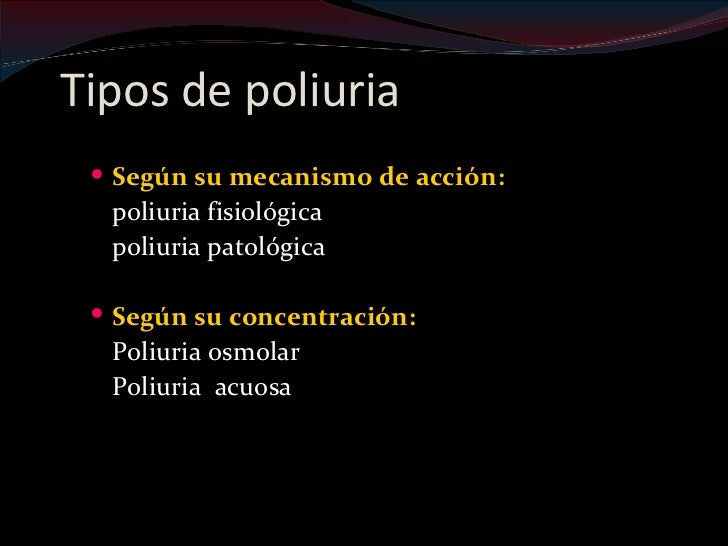 Disuria en Mujeres Vaginitis por cándida Vulvitis o dermatitis por contacto Cistitis, uretritis Retención urinaria