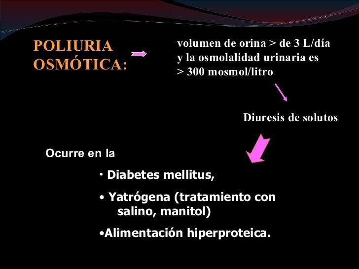 """Urgencia Miccional Es la necesidad imperiosa de orinar con  independencia del volumen. Causas: """"Inflamación vesical"""" H..."""