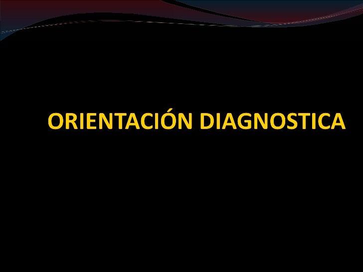 Nicturia   Causas Renales                 Causas Extrarrenales           IRC               Estados           Disminución  ...