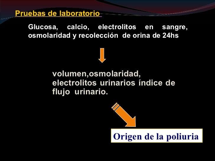 NOCTURIA                                 ENURESIS Es la inversión del ritmo de  la diuresis con eliminación  Micción inv...