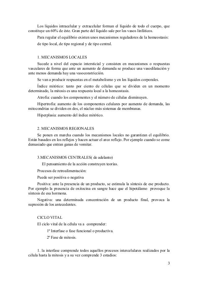 Famoso Anatomía Y Fisiología Humana 1 Elaboración - Imágenes de ...
