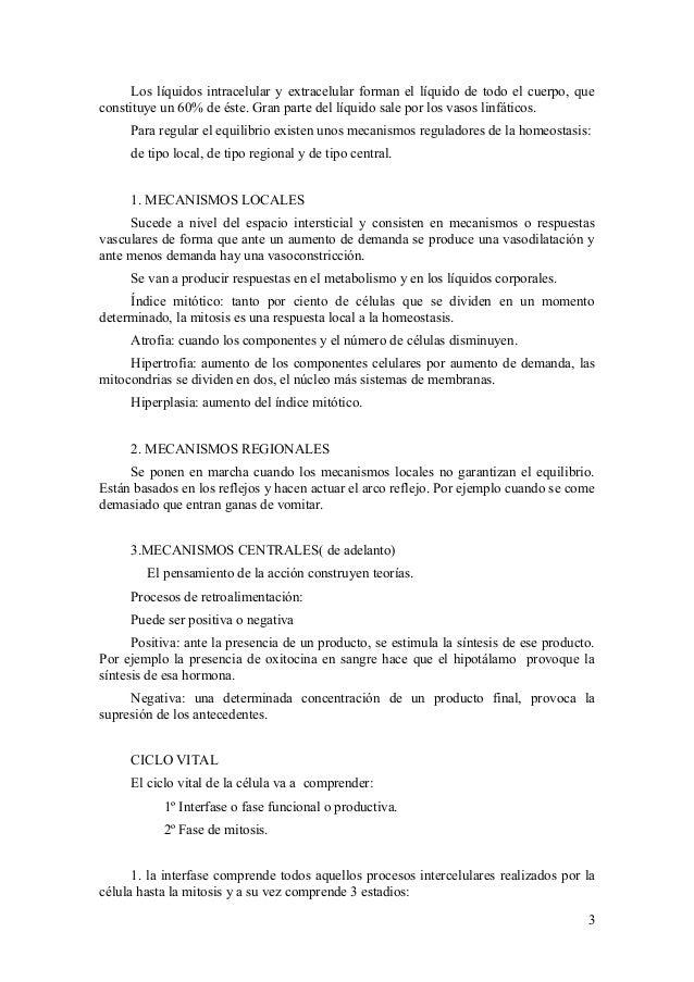 Bonito El Dominio De Anatomía Y Fisiología Respuestas Imagen ...