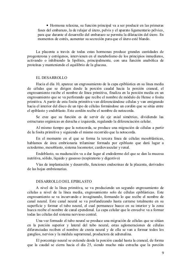 Moderno Cita Anatomía Embarazada Galería - Imágenes de Anatomía ...