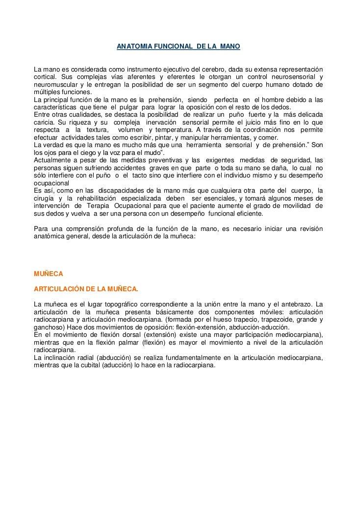 Anatomia funcional _de_la__mano[1]
