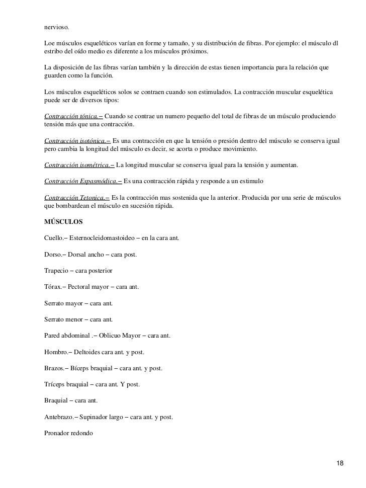 Famoso Anatomía Microscópica De La Hoja De Cálculo Respuestas ...