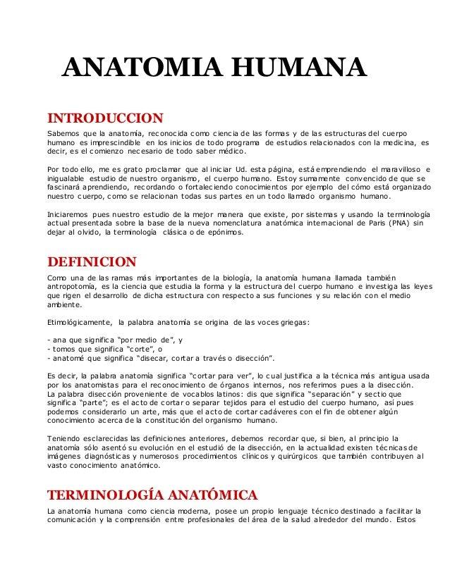 anatomia-humana-1-638.jpg?cb=1421259017
