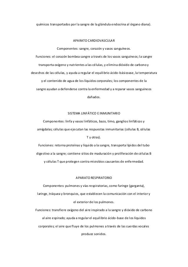Encantador Amígdalas Anatomía Y Fisiología Motivo - Imágenes de ...