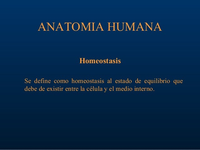 Anatomia y fisiologia_01