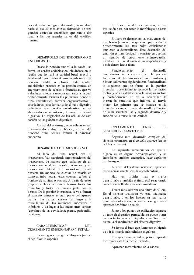 Increíble Anatomía Y Fisiología De 2 Platos En Línea Ilustración ...