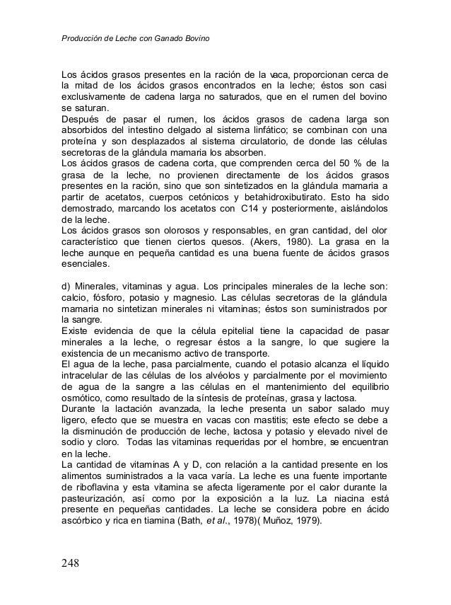 Atractivo Curso De Anatomía Y Fisiología Héroe Composición ...