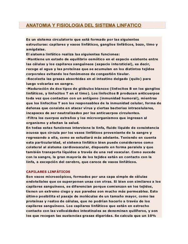 anatomia-y-fisiologia-del-sistema-linfatico-1-728.jpg?cb=1346932980