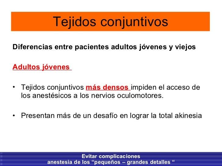 Moderno Anatomía Y Fisiología De Los Tejidos Fotos Imagen - Anatomía ...