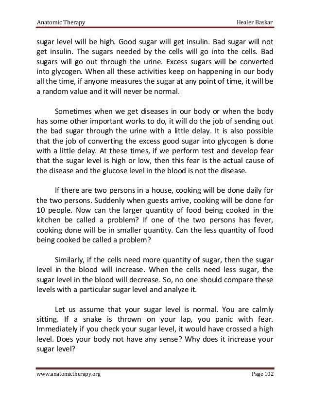 Anatomic therapy english_part2