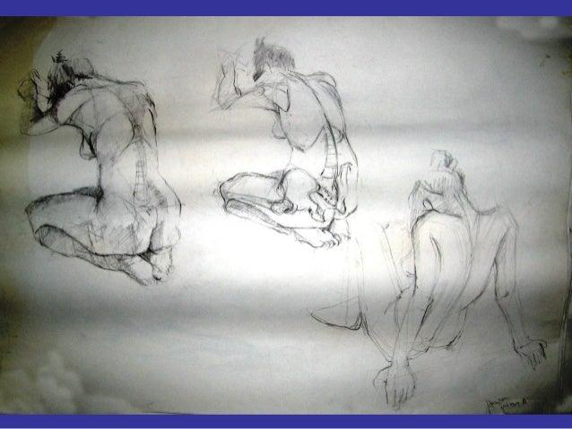 Anatomie door sjaak jansen