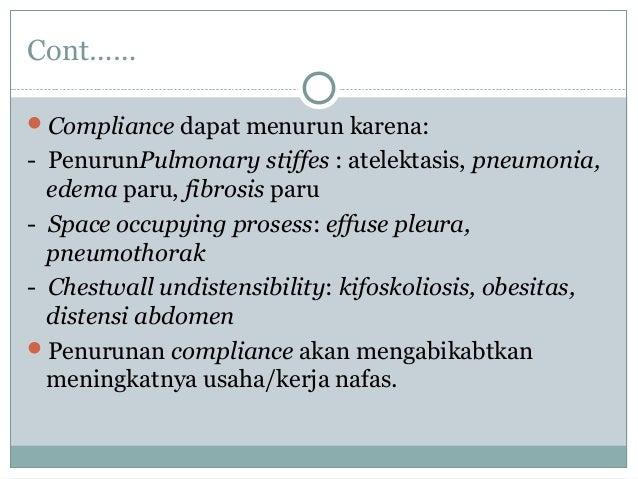 PATOFISIOLOGI OBESITAS.pptx