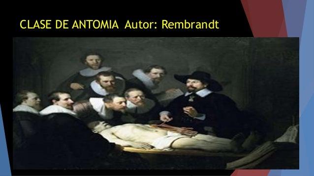 Anatomia Humana 2017