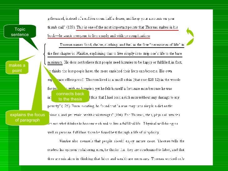 Do You Underline Book Titles?
