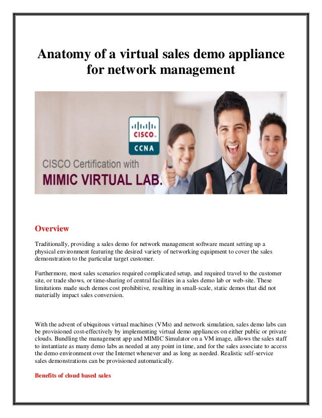 anatomy-of-a-virtual -sales-demo-appliance-for-network-management-1-638.jpg?cb=1470885623