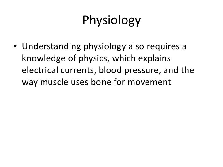 anatomy and physiology for yoga students  50