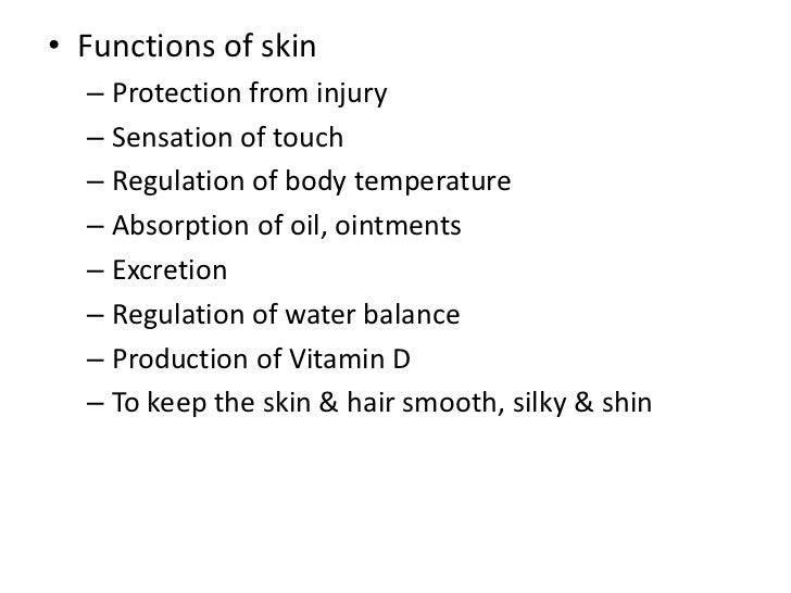 anatomy and physiology of yoga pdf