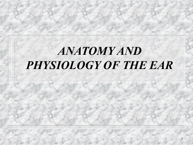 Anatomy and physiology_of_the_ear