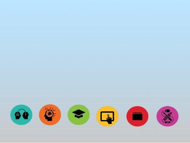 The Anatomy of the 21st Century Educator