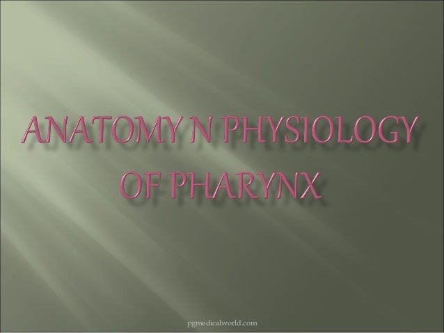 pgmedicalworld.com