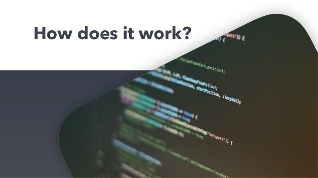 The Anatomy Of A Hack - WordCamp Sofia 2018