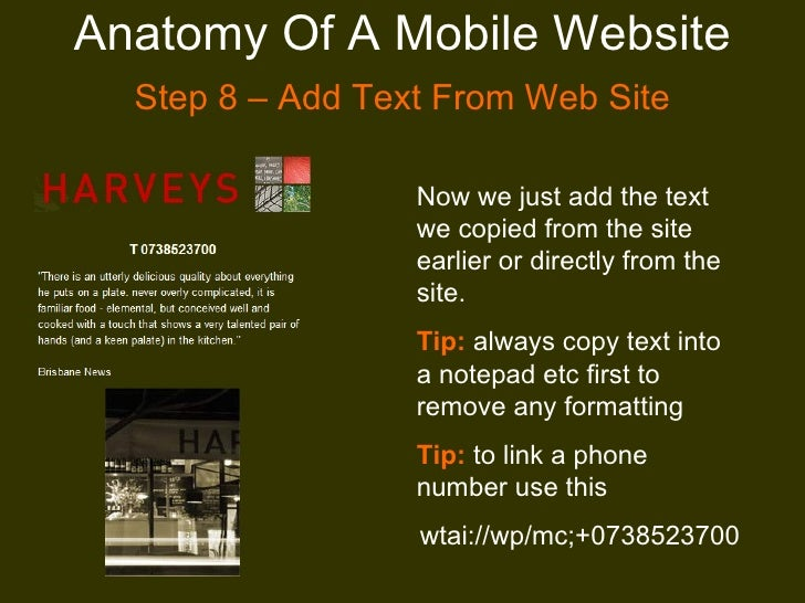 Anatomy Of A Mobile Website 9 728gcb1297805360