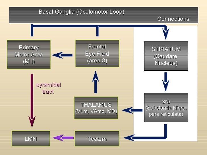 epub logic language information and computation 19th international workshop