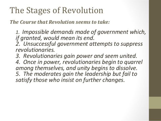 define information revolution Revolution definition, an overthrow or repudiation and the thorough replacement of an established government or political system by the people governed see more.