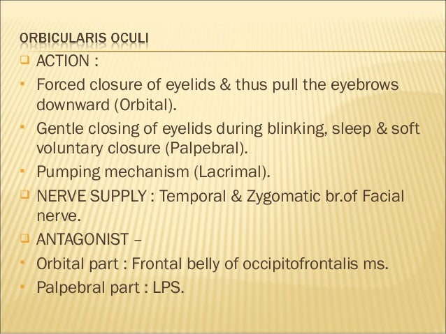 Palpebral conjunctival injection