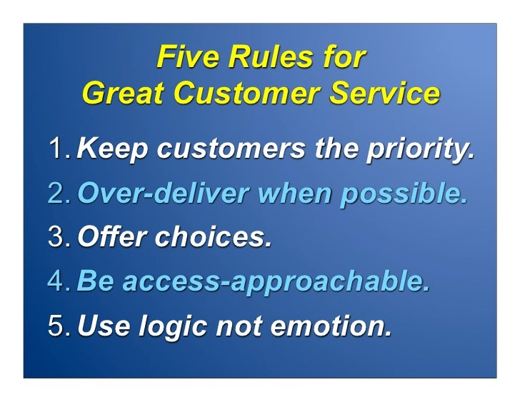 customer attitudes The authors develop a longitudinal model of the effect of a service change on  customer attitudes service quality the model is estimated with data from a field.