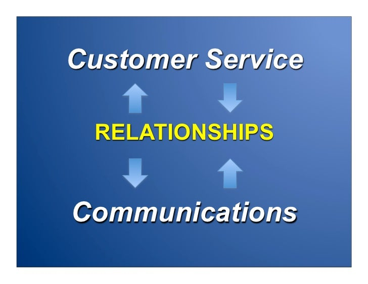 customer attitude towards mobile phone services An empirical study of consumer behaviour towards the mobile phone services, customer satisfaction motivating to the consumer and attitudes of the consumer.