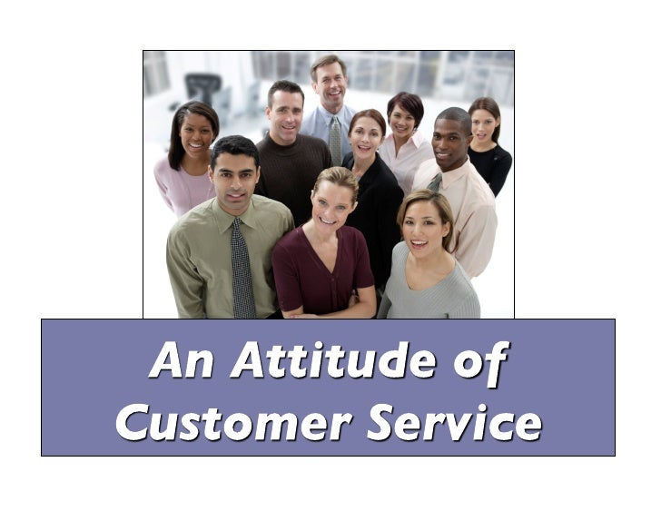 Customer service is a   series of activities designed to enhance      the level of customer satisfaction.