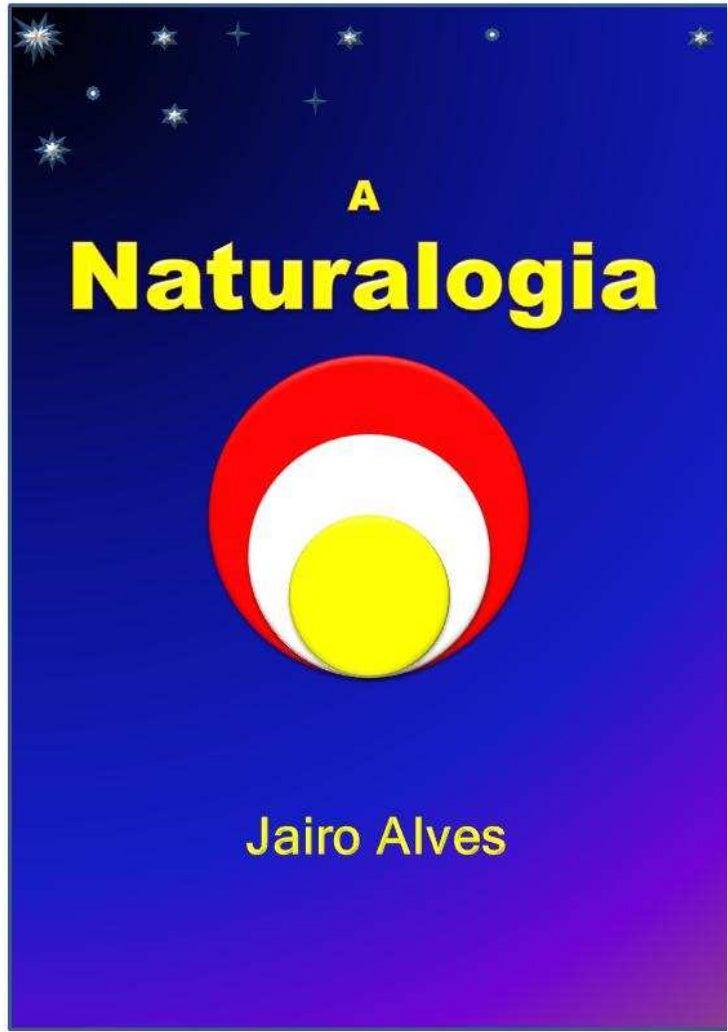 Jairo AlvesSumário1   Introdução................................................32   Os Pré-requisitos.......................