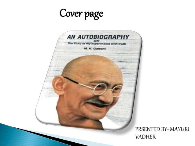 an essay on the ideas of gandhi Sat essay evidence: mahatma gandhi previous next as well as my guidebook to writing the sat essay so i had a great idea i'm starting a new feature on the.