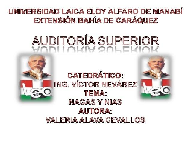 Principios Auditoría Auditor guían al garantizan la de la Calidad