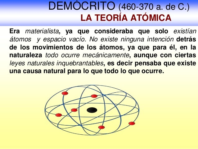 TEORIA DE DEMOCRITO EPUB DOWNLOAD